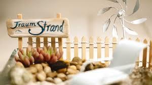 Schreibtisch Aus Holz Mini Beach Für Den Schreibtisch Aus Holz Kreativ Ard Buffet