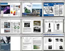 техническая документация instruction manuals and spare parts