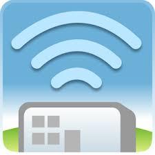 free finder app mobile apps