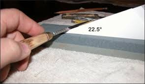 best sharpening for kitchen knives razor s edge knife sharpening