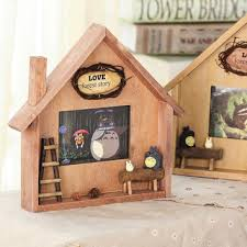 Korean Home Decor Best Wooden Cat Decorations Products On Wanelo