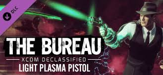 bureau xcom declassified gameplay the bureau xcom declassified xcom wiki fandom powered by wikia