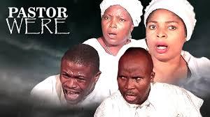 8 best yoruba movies you shouldn u0027t miss jiji ng blog