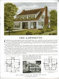Antique House Plans 127 Best Plans Images On Pinterest Vintage Houses House Floor