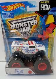 wheel monster jam trucks 54 best monster truck cakes images on pinterest monster trucks