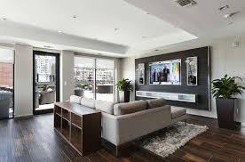 the one rentals jersey city nj apartments com