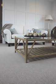 levante u0027 is a modern take on the old heathered loop pile carpet