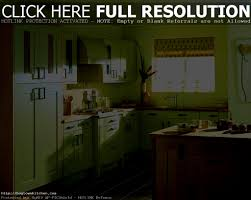 100 gray green kitchen cabinets best 25 color kitchen