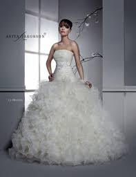louer une robe de mariã e location de robe de mariée à