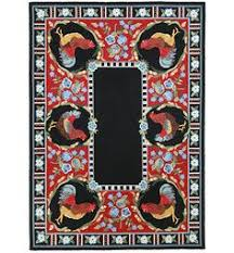 mohawk homescapes kitchen kids playtime safety rugs