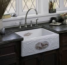kohler kitchen sinks kohler kitchen sinks fireclay kitchen sinks decorative kitchen