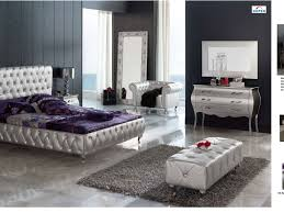 Beautiful White Bedroom Furniture Bedroom Sets Beautiful Dresser Sets For Bedroom White