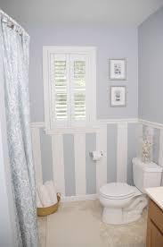 bathroom window treatment ideas 88 bathroom makeover plus a drool worthy diy window treatment