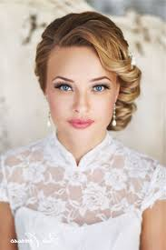 100 bridal short hairstyles 255 best up do hairstyle party