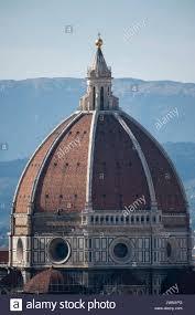cupola santa fiore brunelleschi cupola dome by filippo brunelleschi in cattedrale di