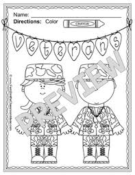 printable coloring pages veterans day veterans day coloring pages freebie by fern smith s classroom ideas