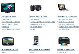 amazon black friday codes 2014 amazon coupon code 2014 updated daily http couponfocus com