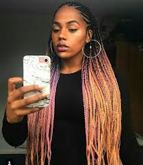 hambre hairstyles 421 best hairstyles images on pinterest black girls hairstyles