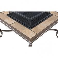 Craigslist Outdoor Patio Furniture by Fire Pit Craigslist Fire Pit Ideas