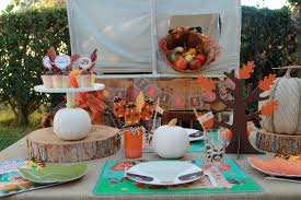 thanksgiving kids table ideas thanksgiving kids u0027 table ideas catch my party