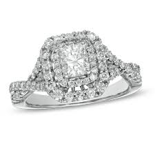 Zales Wedding Rings For Her by Beautiful Zales Wedding Rings With Zales Weddi 19622 Johnprice Co