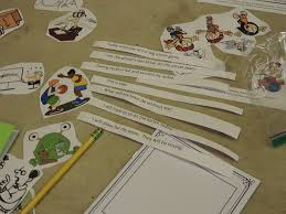 10 Children S Books That Inspire Creativity In Creative Writing For Beginning Readers School Stories