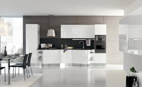modern white kitchen backsplash kitchen cabinet modern white kitchen cabinet with black kitchen