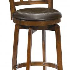 furniture picturesque counter height stools design ideas for