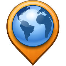 Garmin Maps Usa Free Download by Express Software Garmin Register Update And Sync Your Device
