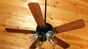 rustic ceiling fans with lights and remote log cabin ceiling fans cabin ceiling fans with lights cabin 4 rustic