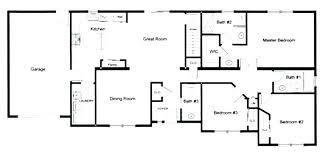 floor layout free japanese apartment layout bestapartment 2018