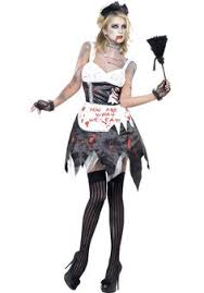 Halloween Costumes Adults Popular Halloween Costumes Halloween
