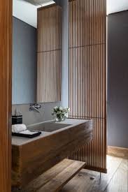 Home Elements Design Studio San Francisco by Design Studio Luxury Bathroom Design Elements Puccini Group