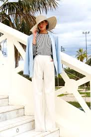 pintrest wide 110 best palazzos wide leg trousers images on pinterest wide
