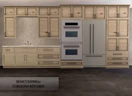 sims kitchen ideas 143 best sims 2 kitchen images on sims 2 php