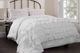 Jennifer Lopez Peacock Bedding Bedding Set Stunning White And Gold Twin Bedding Marcello Gold