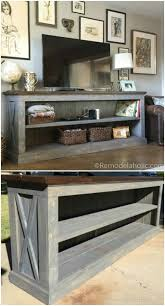 Country Home Decorations 55 Gorgeous Diy Farmhouse Furniture And Decor Ideas For A Rustic