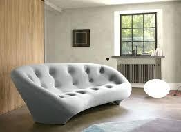 canapé ploum occasion canape pas design ploum sign ligne roset occasion idées pour la maison