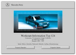 mercedes benz service manuals auto repair manual forum heavy
