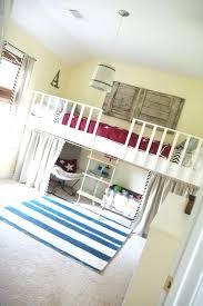 low loft beds for kids amazingly brilliant loft beds for kids loft