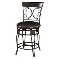 black 24 inch counter stool target