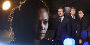 cerita film operation wedding the series line of duty series 4 on bbc one release date cast deaths and