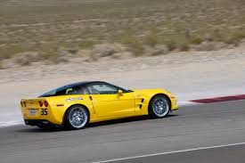zr1 corvette price 2012 2012 corvette zr1 technical specifications and features