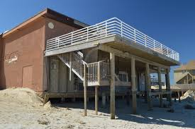 officials unlikely that surf club property will become a public