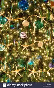 attractive ornaments portland oregon part 8