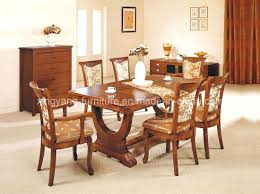 modern dining room table and chairs uk sideboard set ebay chair