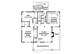 house plans with kitchen in front baby nursery house plans kitchen in front bedroom bath house