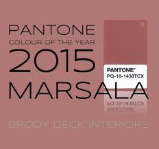 64 best marsala pantone color of the year 2015 images on pinterest