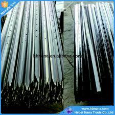 Vineyard Metal Trellis Post Vineyard Metal Trellis Post Suppliers