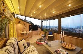 chambre d h e marseille pekmezboz in bu instagram fotoğrafını gör 275 beğenme terras teras
